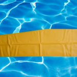 buddy® Long leg Waterproof Wound Covers - Shower, Bath, Swim