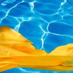 buddy® short arm waterproof wound cover - Shower, Bath & Swim