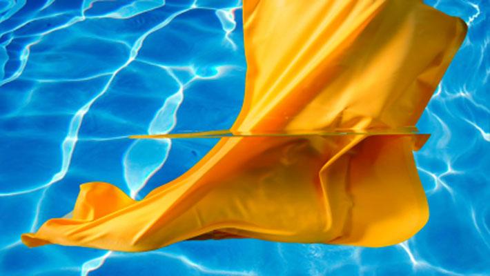 buddy® waterproof wound cover – Shower, Bath & Swim