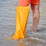 buddy® waterproof wound cover - beach buddy