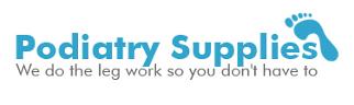 Podiatry Supplies