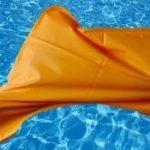 buddy® Short leg Waterproof Wound Covers – Shower, Bath & Swim